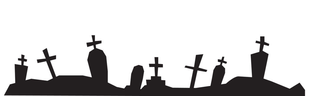 Grave yard png. Blog the diary of