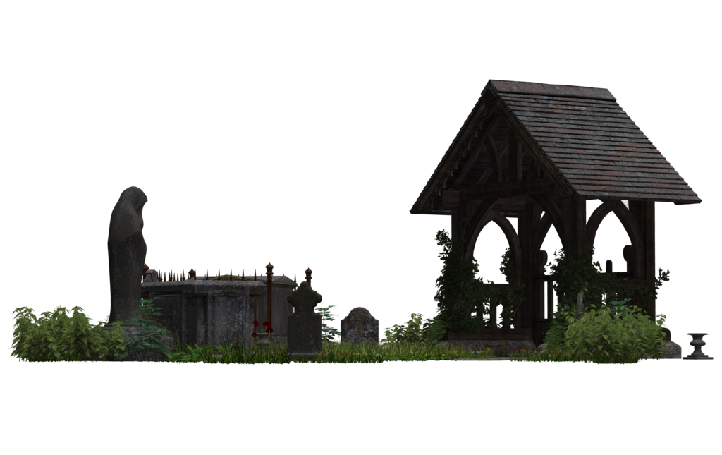 Grave yard png. Secret graveyard by free