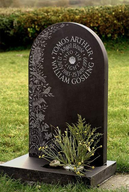 Gravestone clipart design. Image result for lds