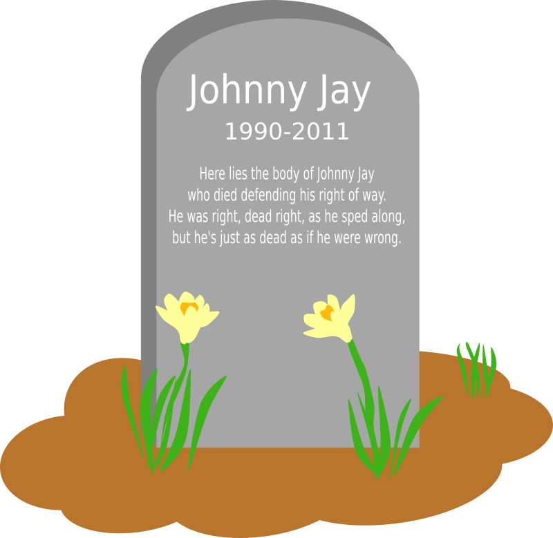 Gravestone clipart obituary. Died group the grave