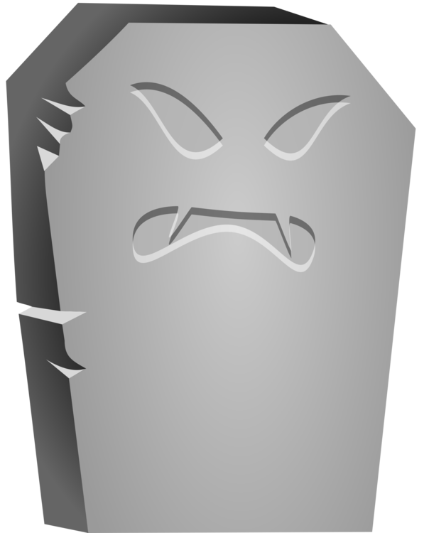 Graveyard clipart tomstone. Headstone epitaph cemetery computer