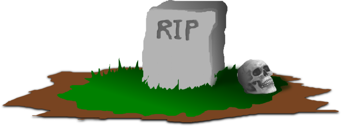 Graveyard clipart tomstone. Blank clip arts for