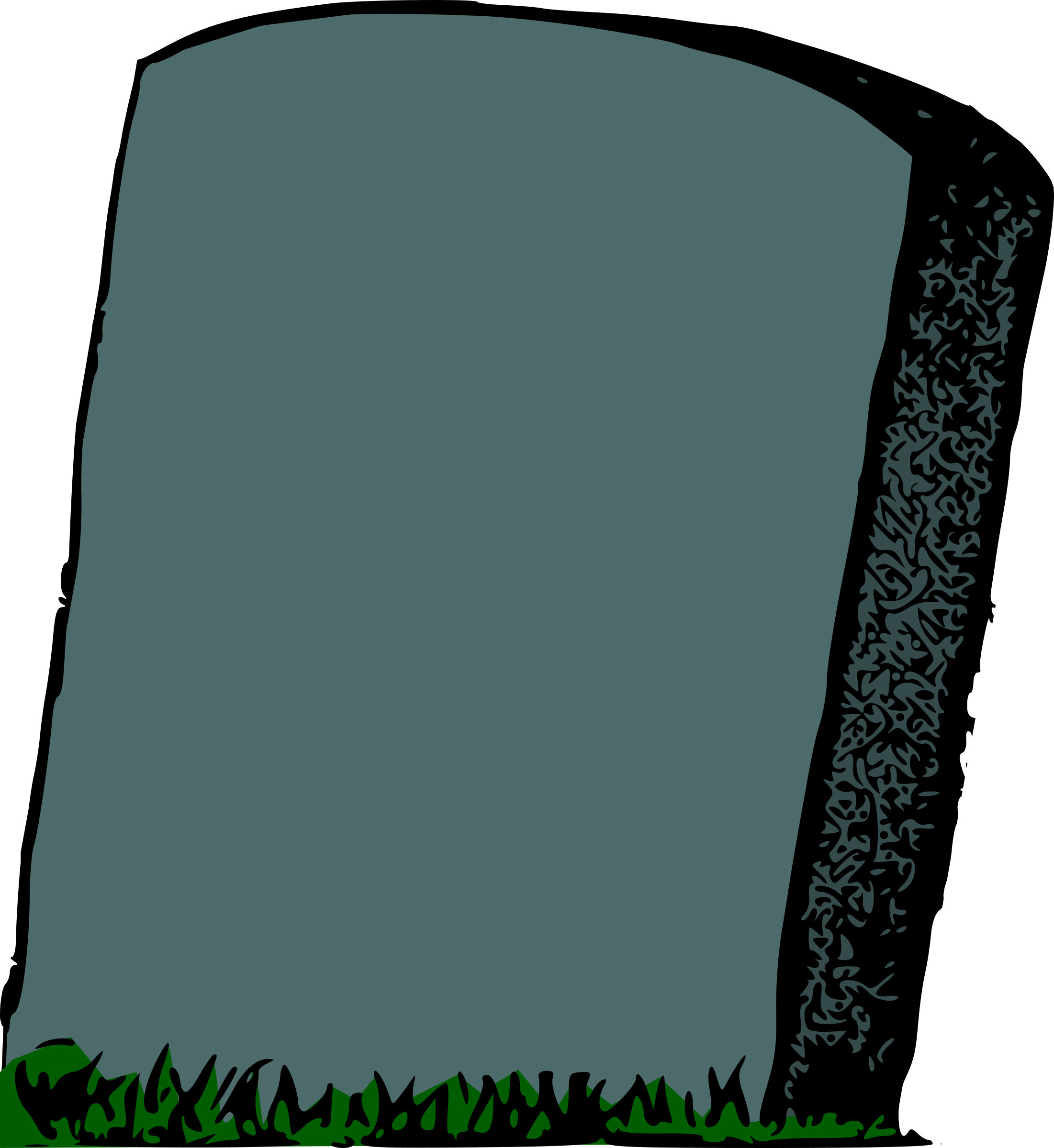 Gravestone clipart svg. Colour icons png free