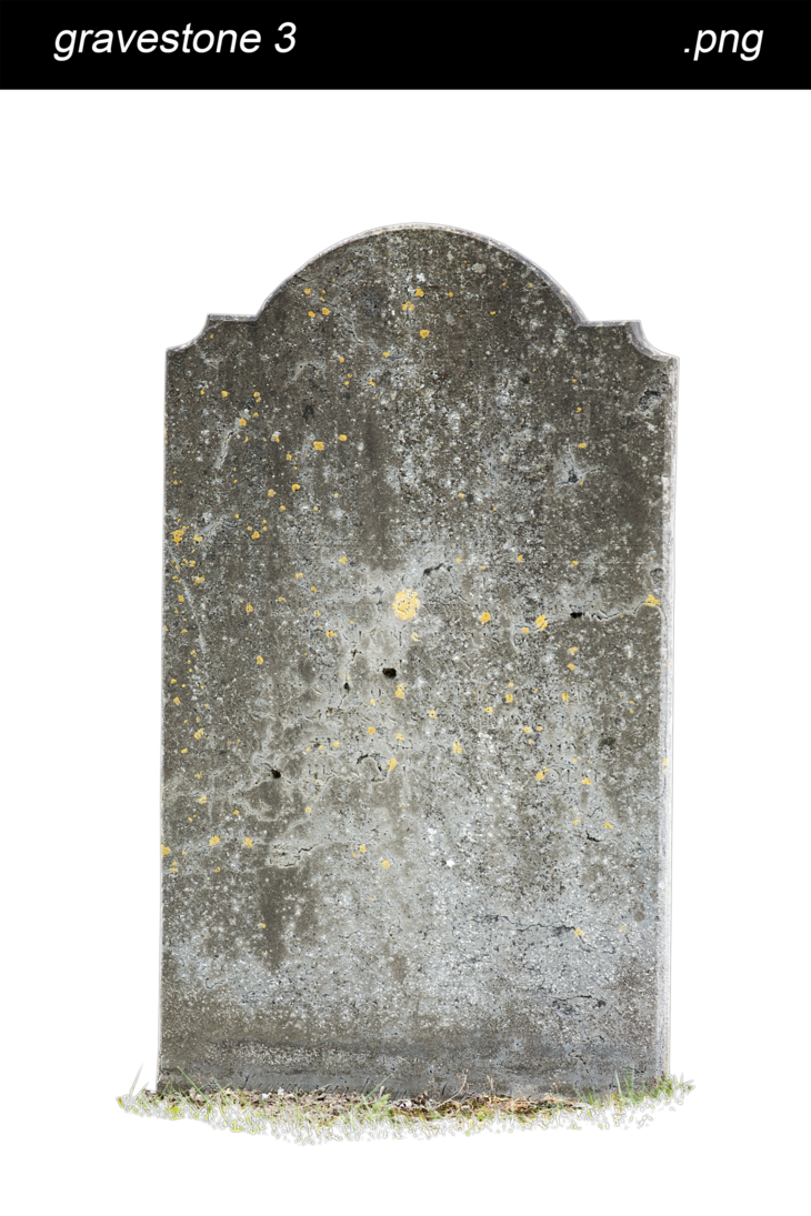 Tombstone png. Gravestone images free download