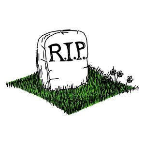 clip art free. Graveyard clipart svg transparent stock