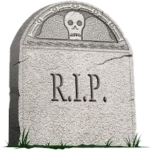 Graveyard clipart tomstone. Grave png headstone cemetery