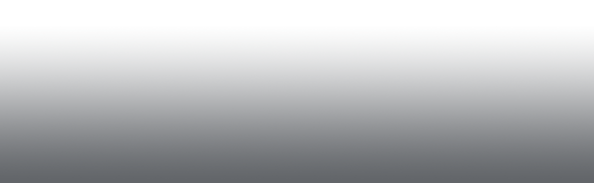 Gray bar png. Get connected ge automation