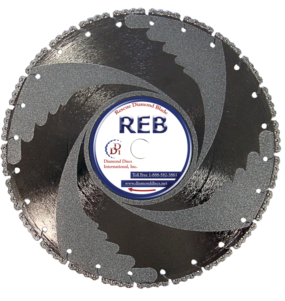 Gray blade saw png. Specialty blades diamond discs