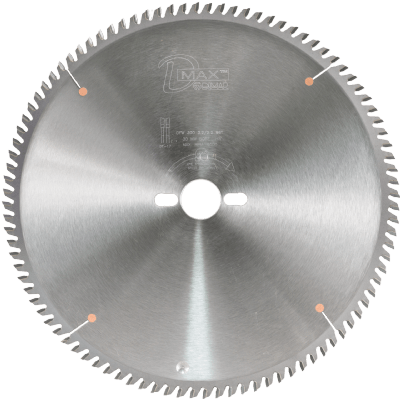 Gray blade saw png. Particle laminate board blades