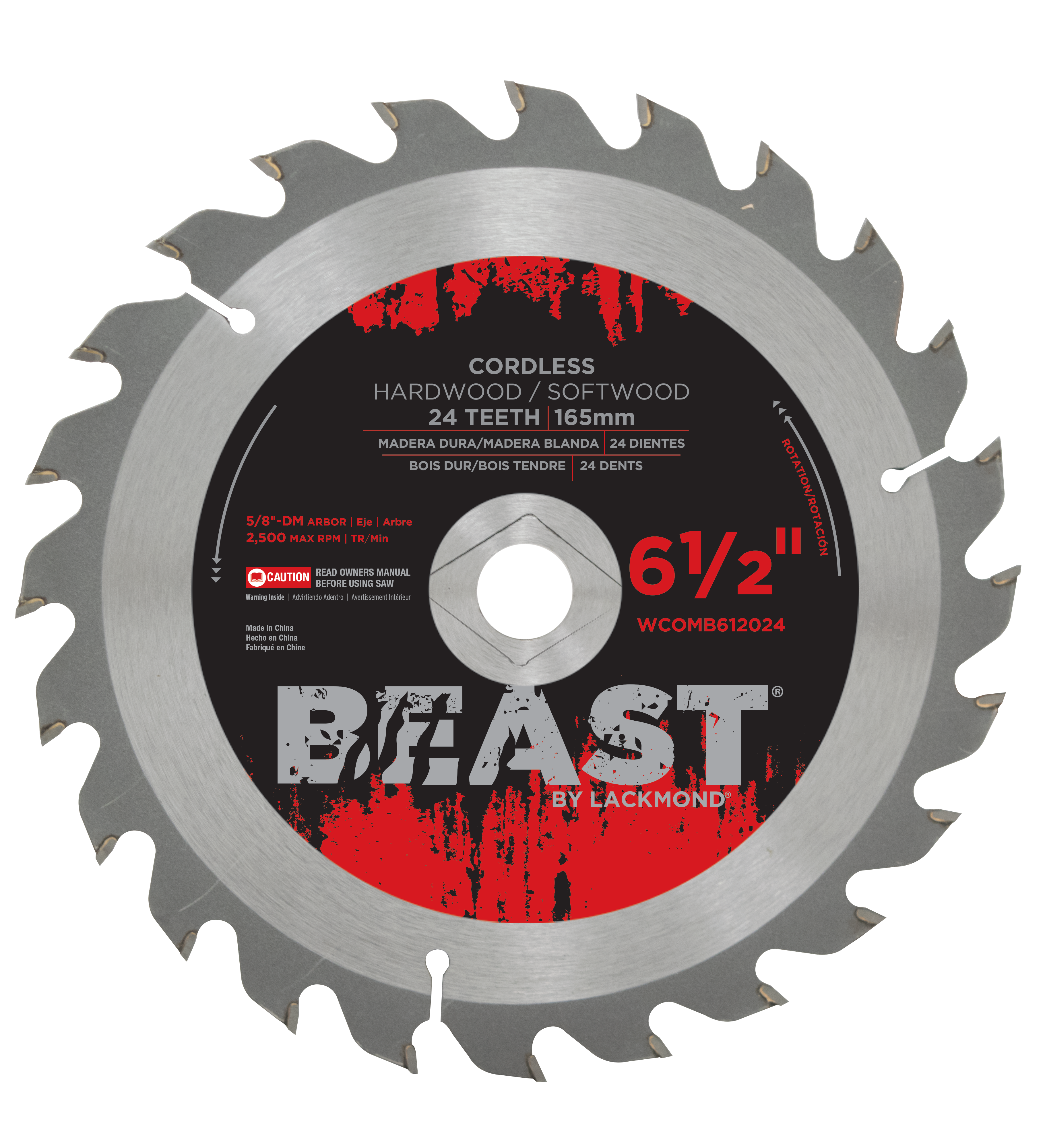 Gray blade saw png. Beast cordless blades non