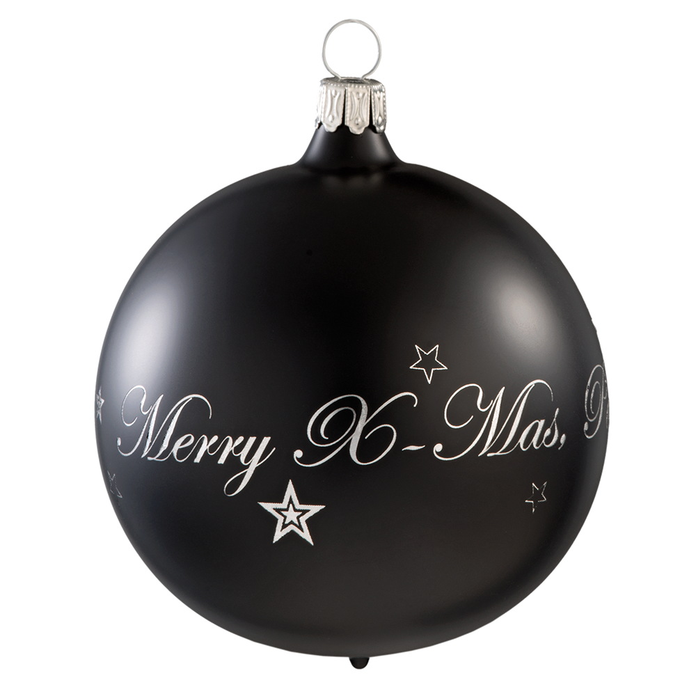 Gray christmas ornaments png. K the wohlfahrt online