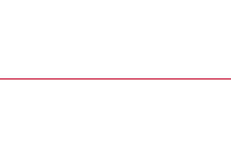 Cancer about the film. Transparent gray line clip art library library