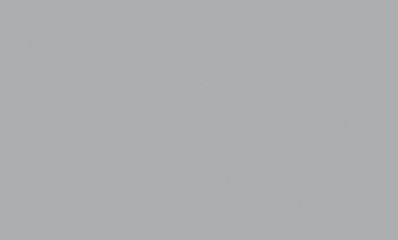 Gray line png. Images in collection page
