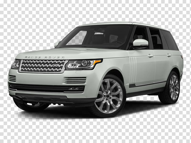 Gray rover. Land transparent background png