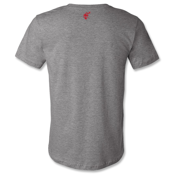 Gray shirt png. Giant bomb collegiate t