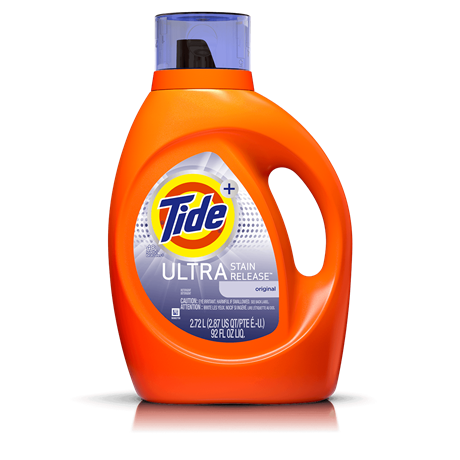 Grease stain png. Ultra release liquid laundry