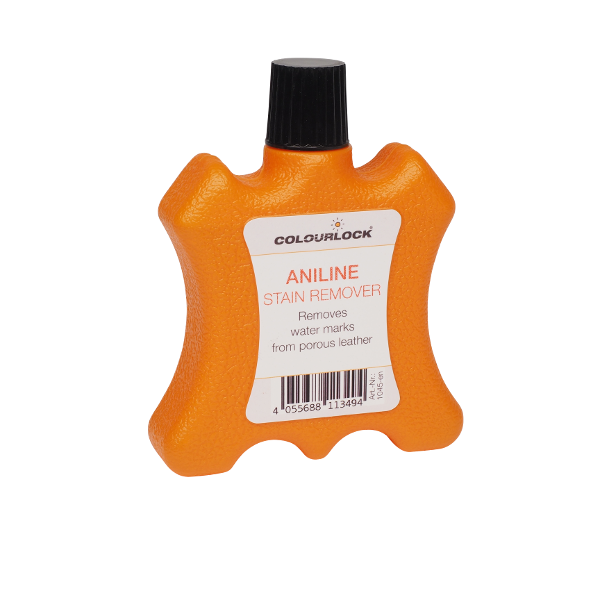 Grease stain png. Aniline leather water remover
