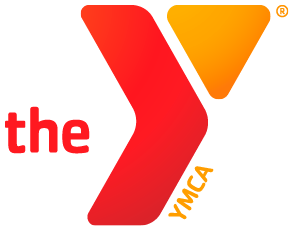 Great american country logo png. The y ymca of
