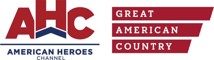 Great american country logo png. Dish offering preview of