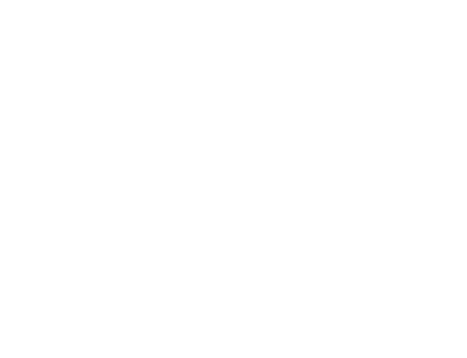 Great american country logo png. Scripps networks international about