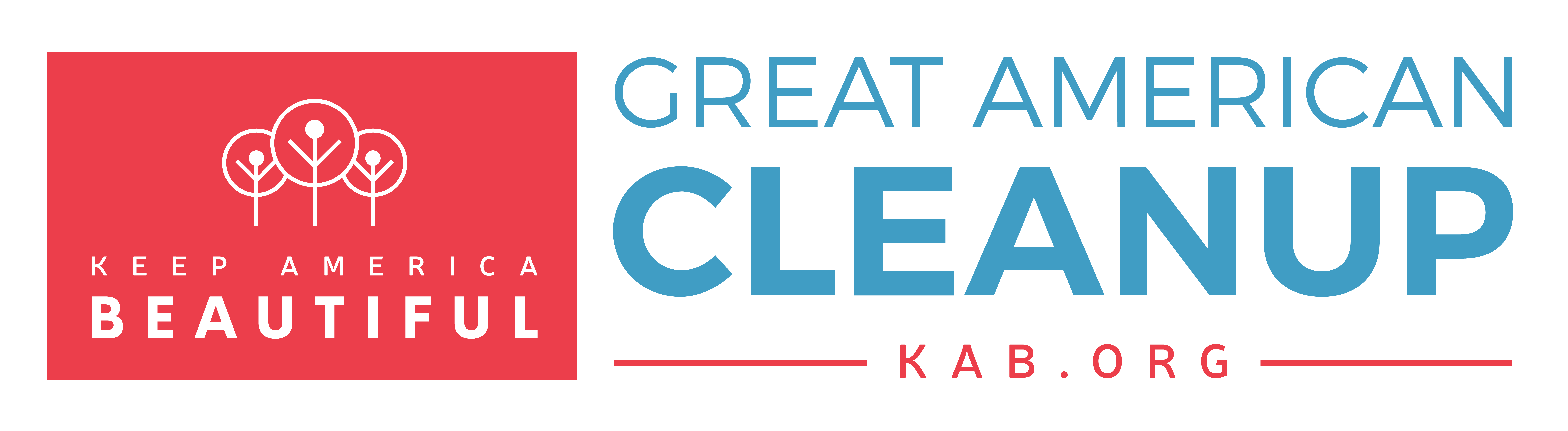 Great american country logo png. Cleanup keep america beautiful