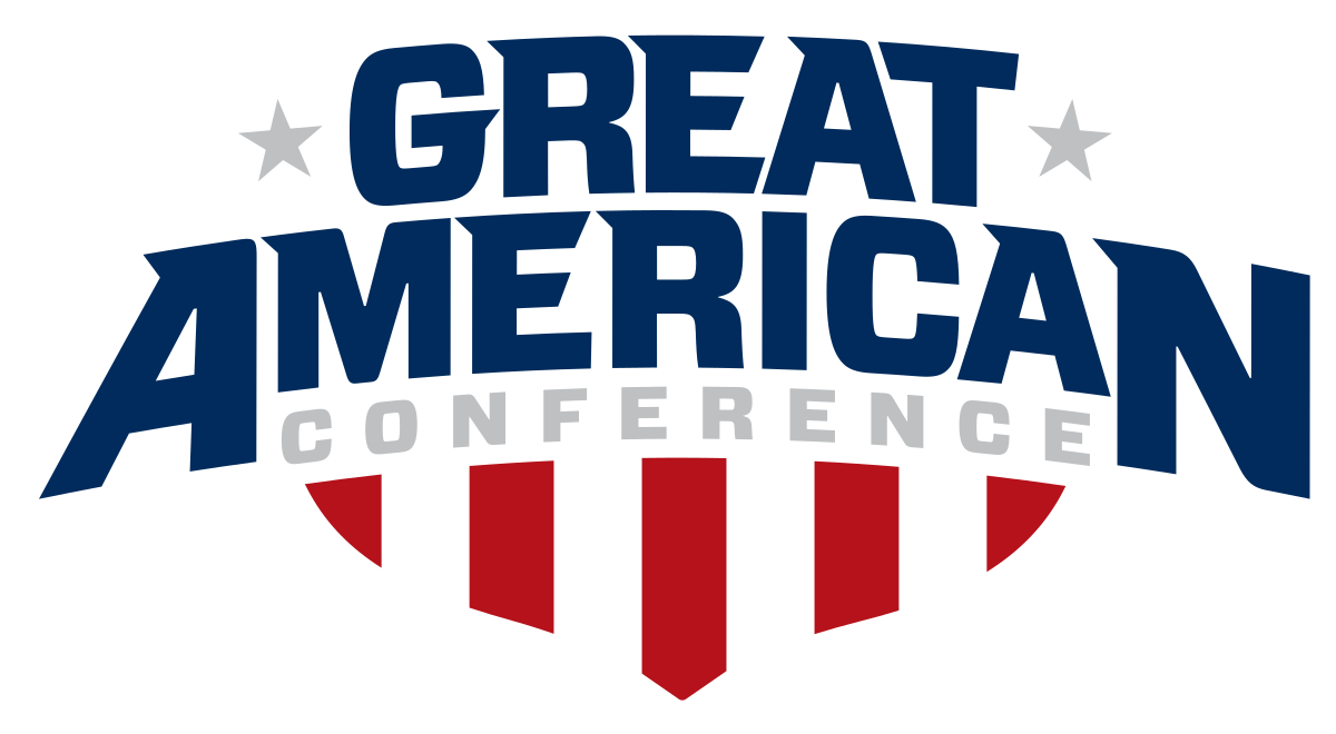 Great american country logo png. Conference wikipedia
