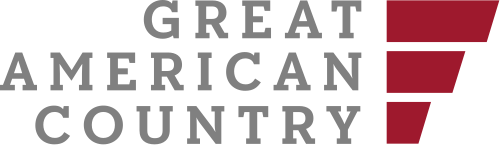 Great american country logo png. Wikiwand launched