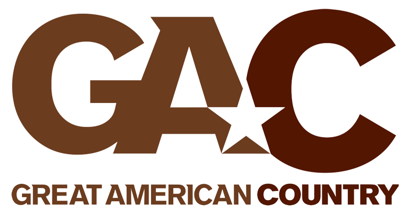 Great american country logo png. File wikimedia commons filegreat
