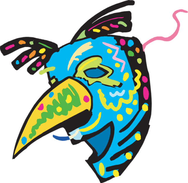 Download mardi gras png. Great clipart clipart free library