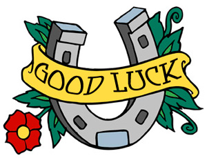 Good at getdrawings com. Great clipart best luck clipart royalty free stock