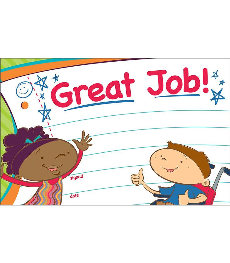 best rewards incentives. Great clipart supe job clip library download