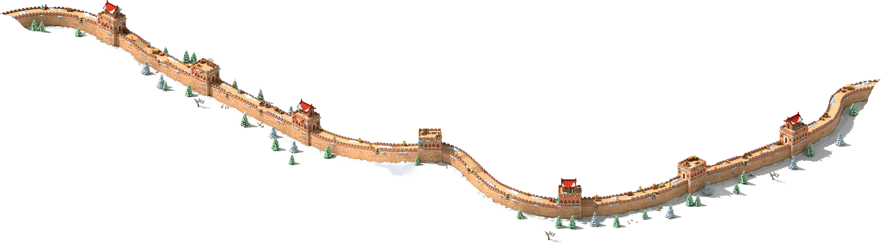 Great wall of china png. Image megapolis wiki fandom