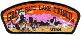 Greater salt lake council bsa png. Great wikipedia