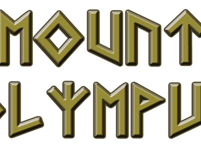 Greece clipart. Mount olympus x free