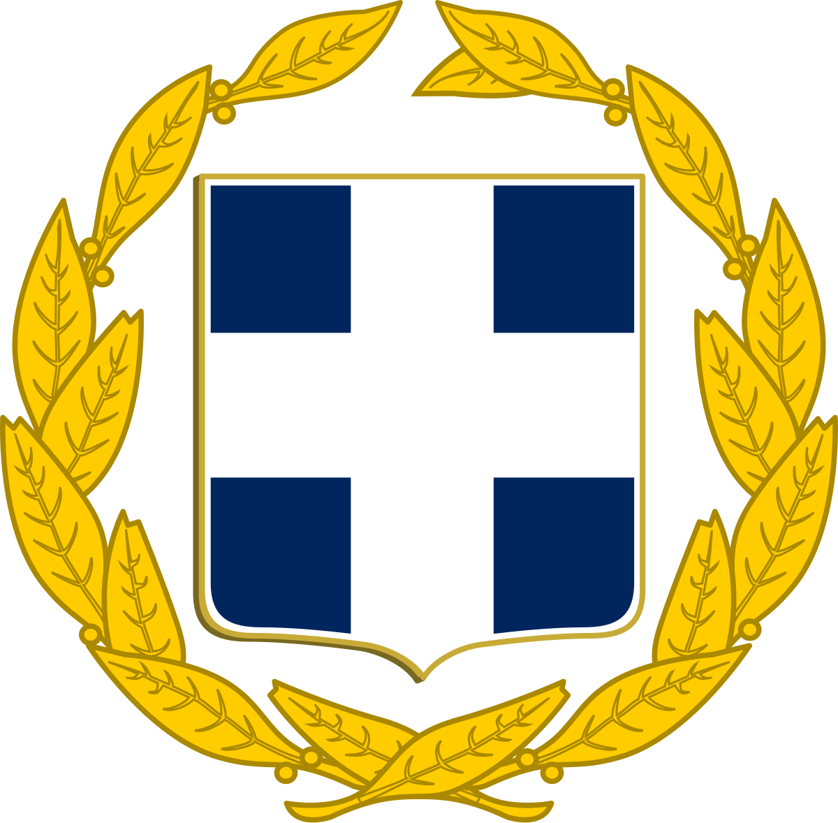 Greece clipart athens symbol. Hellenic armed forces wikipedia