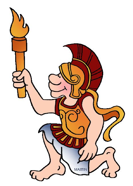 Greece clipart everyday. Best ancient th