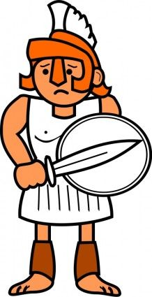 Greece clipart person. The best clip art