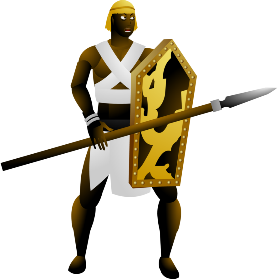 Greece clipart warriors. Warrior army greek transparent