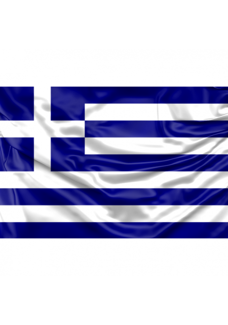 Greece flag png. Flags more