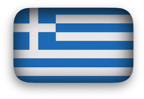 greece flag png