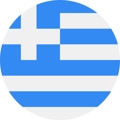 Greek flag png. World greece flags country