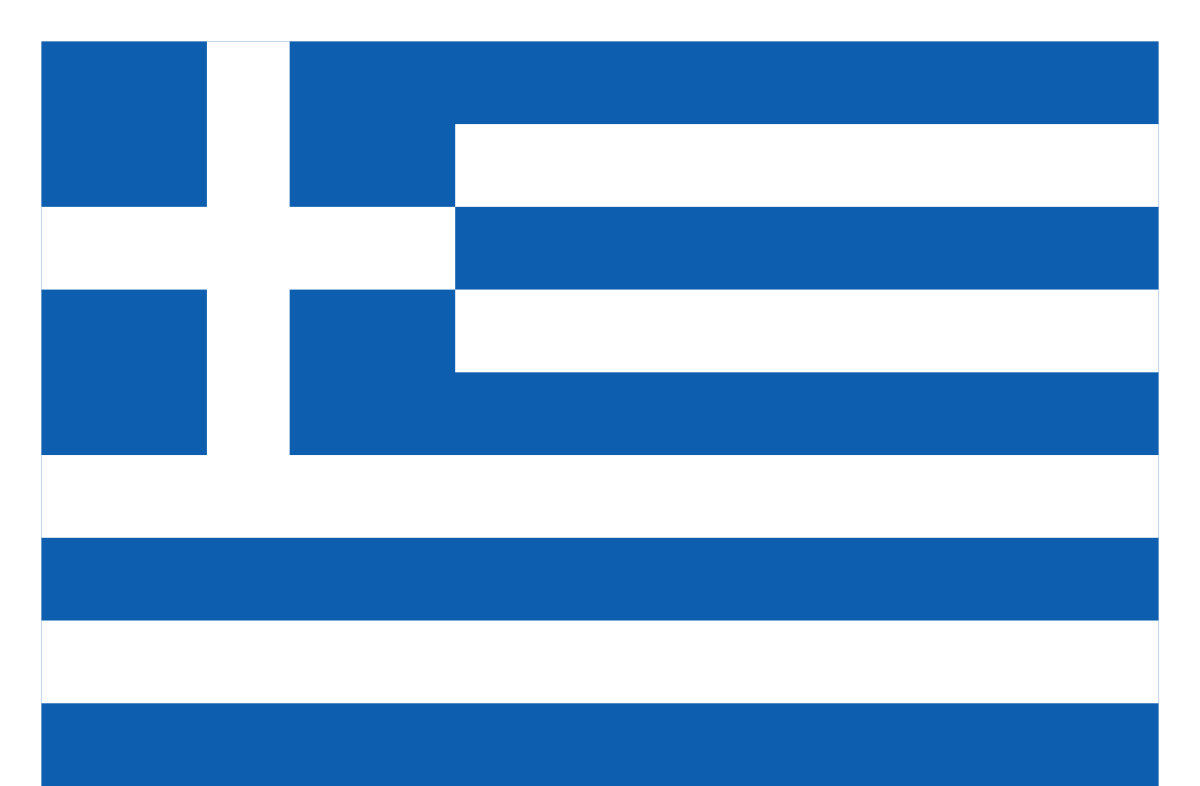 Greek flag png. Free greece images ai