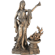 Greek god of wealth statue png. Mythology statues and roman