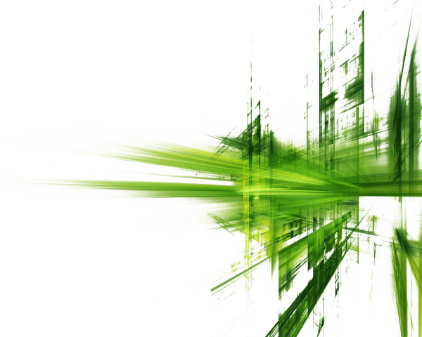 Green abstract background png. Gren pictures and