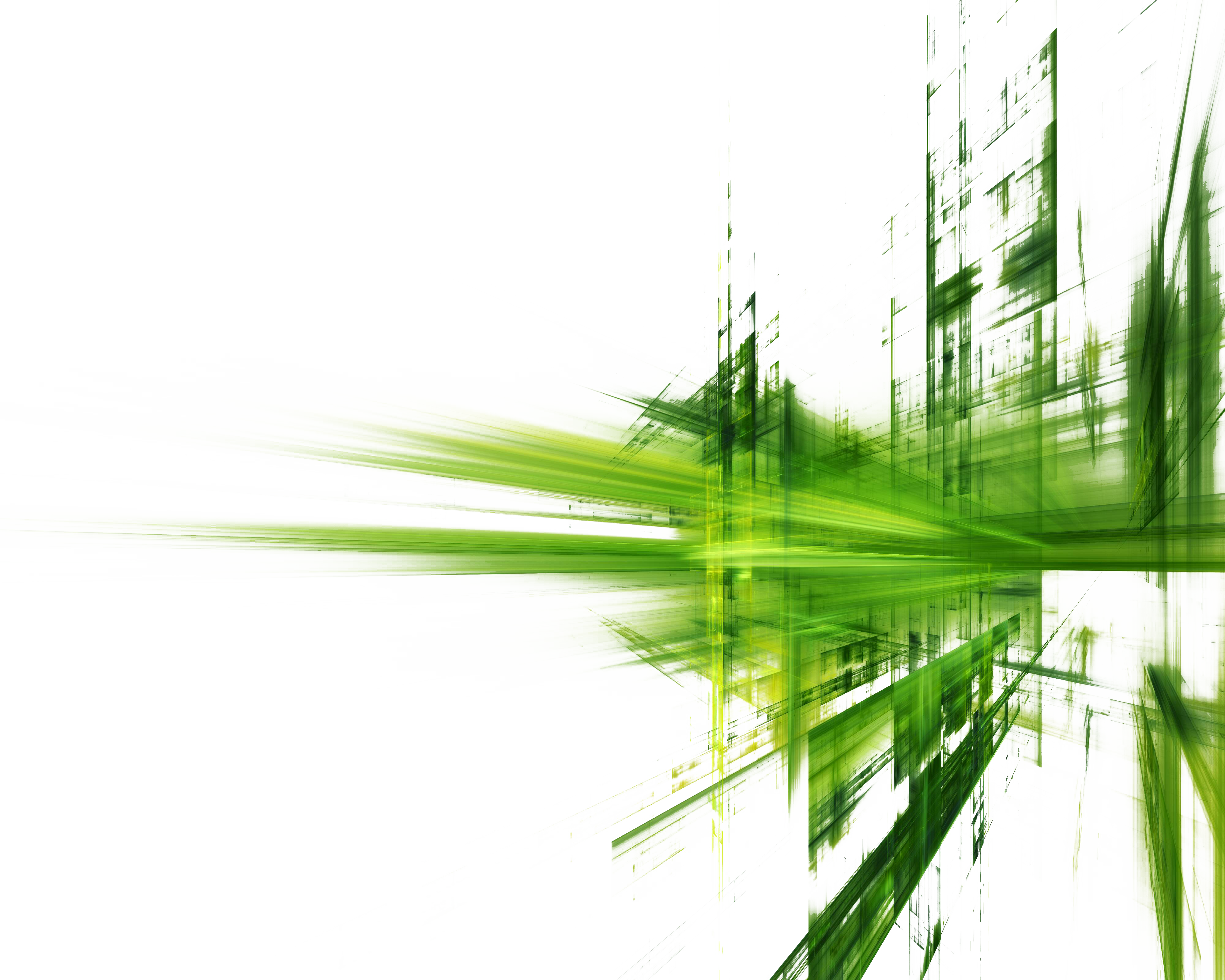 Art stock illustration sense. Green abstract background png jpg free download