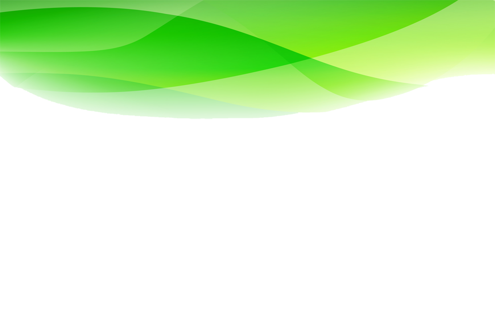 Waves backgrounds peoplepng com. Green abstract background png clip download