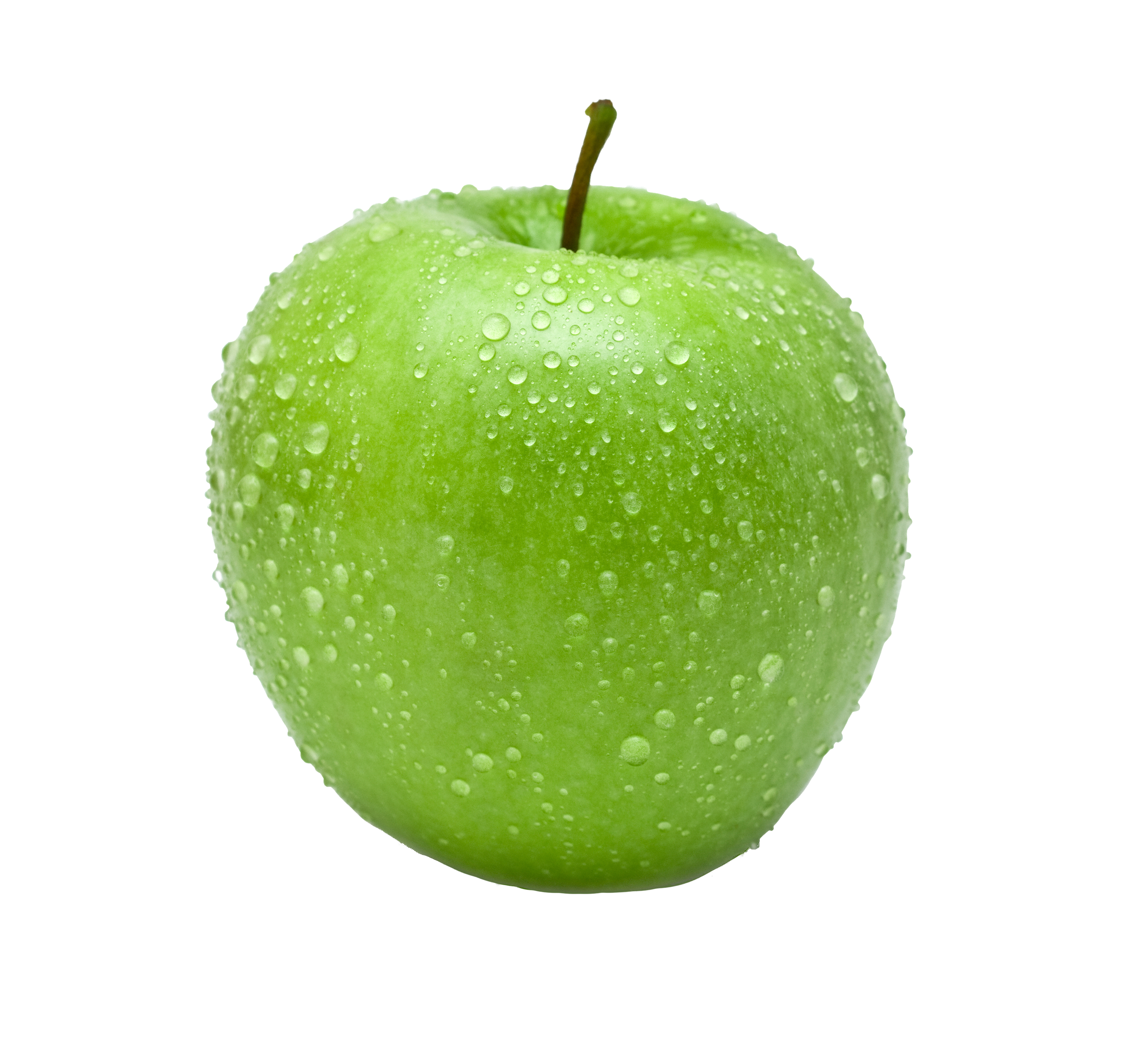 Green apple png. S image purepng free
