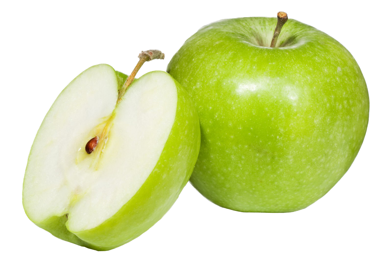Green apples png. Apple images free download