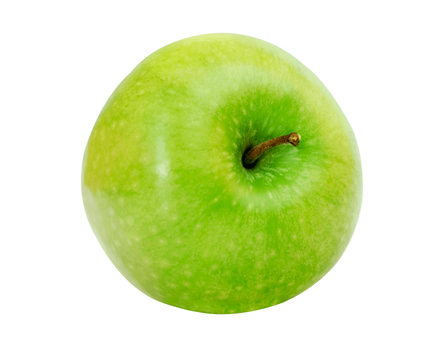 Apple s free images. Green apples png black and white stock