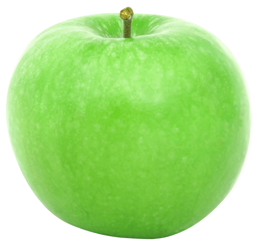Green apples png. Apple s free images
